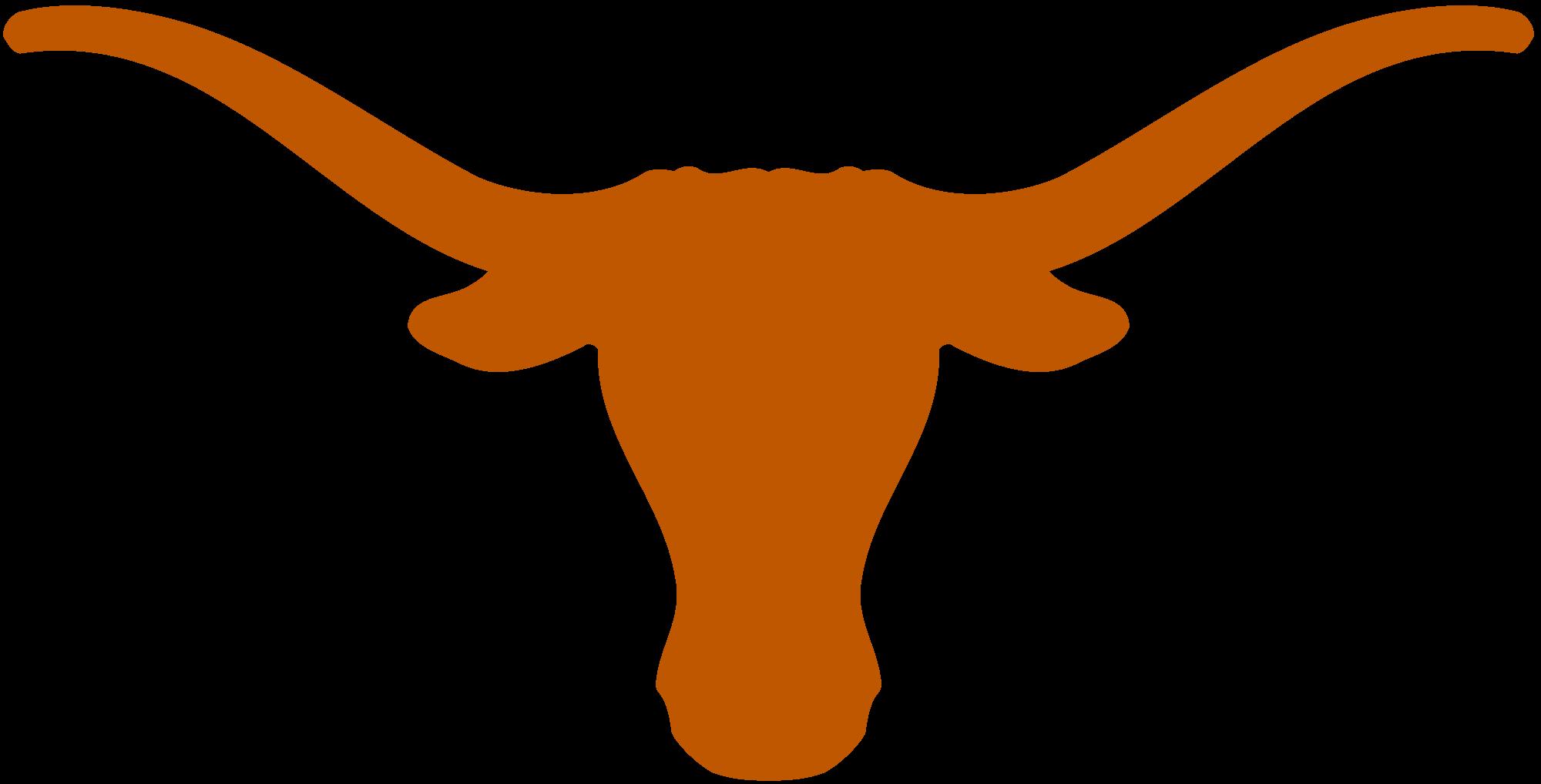 Svår Bortamatch Mot Texas